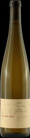 Vignoble Domaine du Nival Bouche-Bée