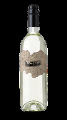 Tom Eddy Winery Tom Eddy Orange Muscat Bottle Preview