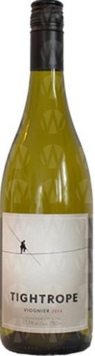 Tightrope Winery Viognier