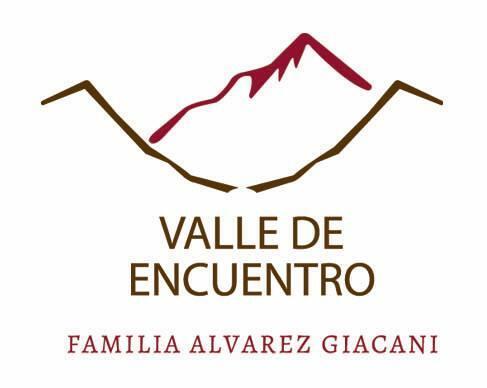 Bodega Valle de Encuentro Logo