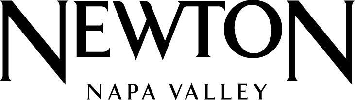 Newton Vineyard Logo