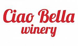 Ciao Bella Winery Logo