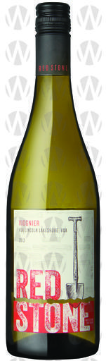 Redstone Winery Viognier