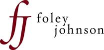 Foley Johnson Logo