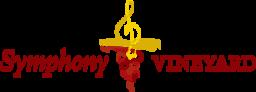 Symphony Vineyard Logo