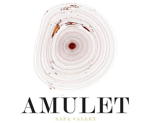 Amulet Estate Logo