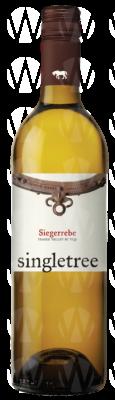 Singletree Winery Siegerrebe