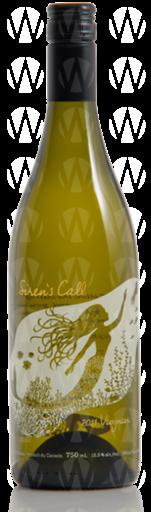 BC Wine Studios Siren's Call Viognier