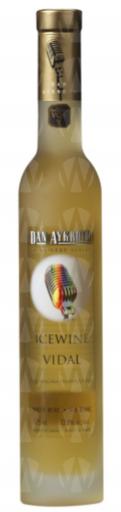 Dan Aykroyd Wines Discovery Series Vidal Icewine