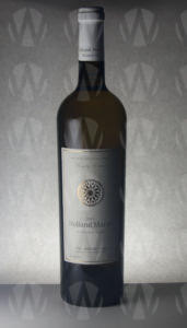 Holland Marsh Wineries White Cuvee