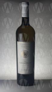 Holland Marsh Wineries White Cuvee