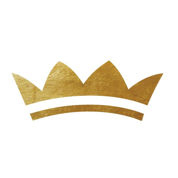 Darioush Winery Logo