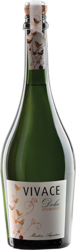 Finca Ferrer Vivace Dolce Bottle Preview