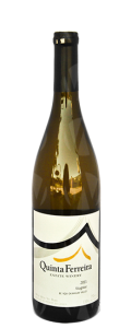 Quinta Ferreira Estate Winery Viognier