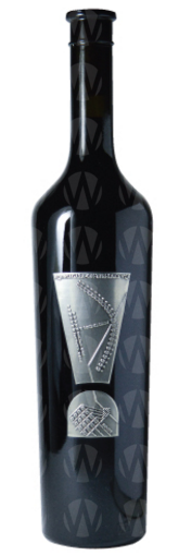 Exclamation Cellar Cabernet Franc