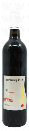Burning Kiln Winery M-1