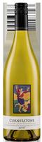 Cornerstone Cellars El Dorado Marsanne Roussanne, David Girard Vineyard Artist Series Bottle Preview