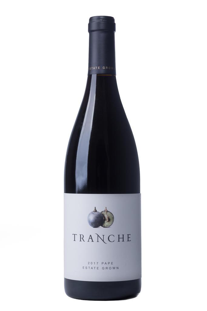 Tranche Pape Bottle Preview