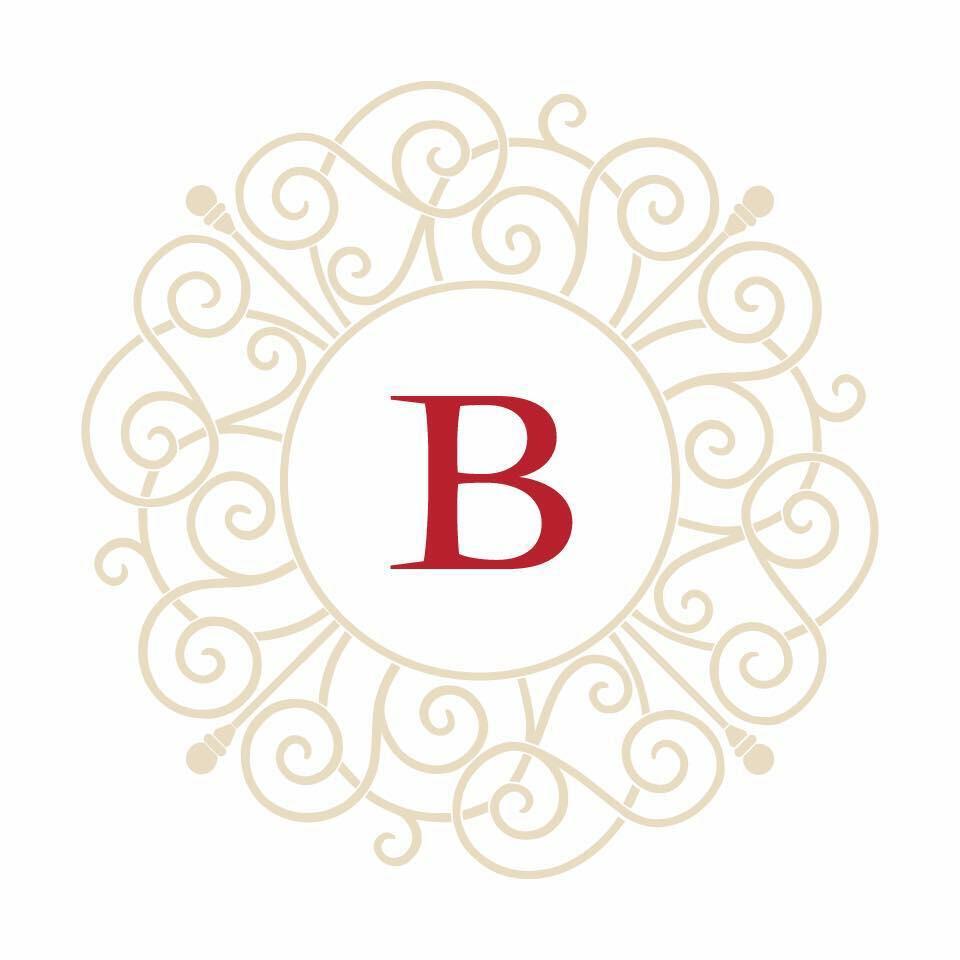 Bouchaine Vineyards Logo