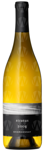 Stratus Vineyards Chardonnay