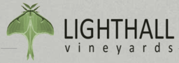 Lighthall Vineyards Logo
