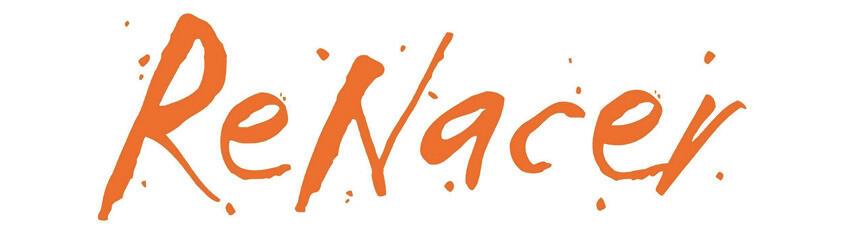 Bodega Renacer Logo
