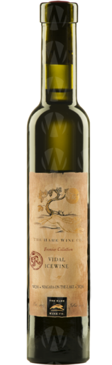 The Hare Wine Co. Frontier Vidal Icewine