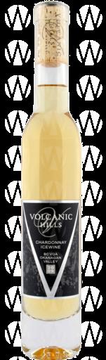 Volcanic Hills Estate Winery Chardonnay Icewine