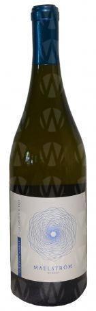 Maelstrom Winery Chardonnay