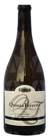 Quinta Ferreira Estate Winery Chardonnay