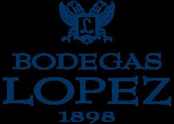 Bodegas Lopez Logo