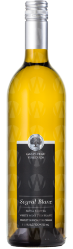 Gaspereau Vineyards Seyval Blanc