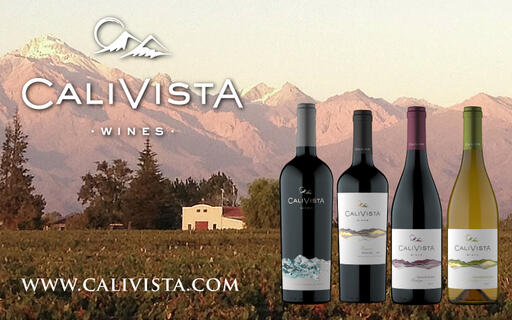 Calivista Wines Image