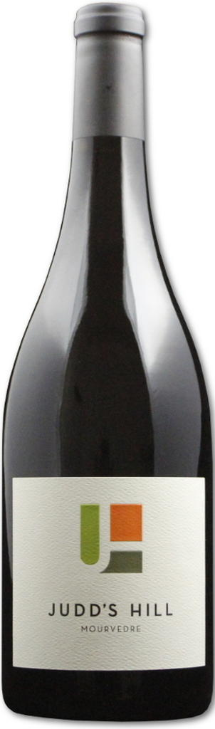 Judd's Hill MOURVEDRE Bottle Preview