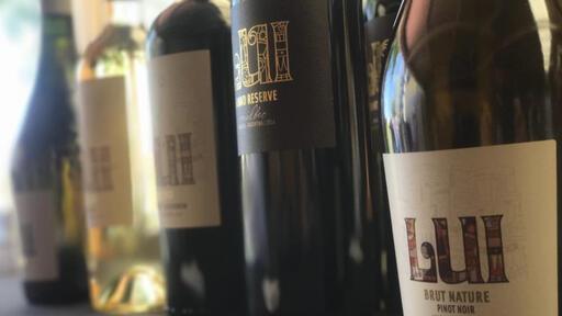 Lui Wines Image