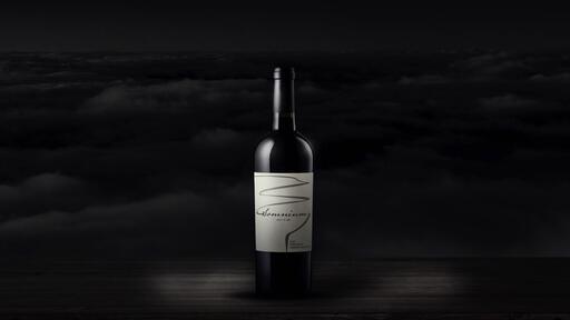 Somnium Wine Image