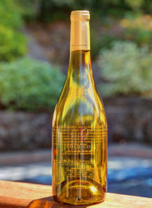 Gold Coast Vineyards Chardonnay Bottle Preview