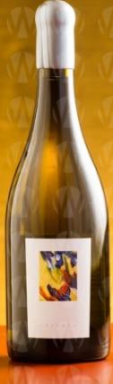 Ex Nihilo Vineyards Privata Chardonnay