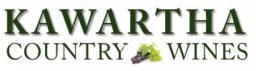 Kawartha Country Wines Logo