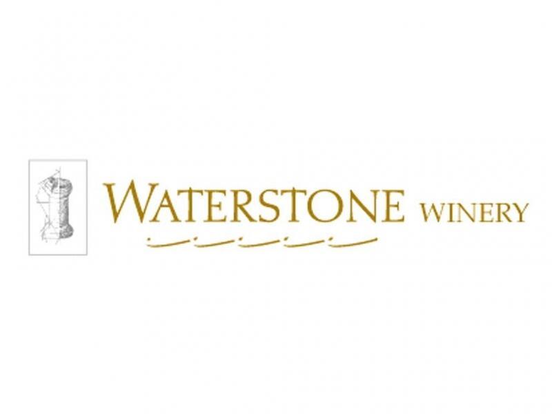 Waterstone Winery Logo