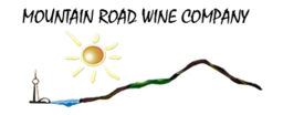 Mountain Road Wine Company Logo