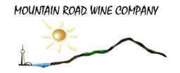 Mountain Road Wine Company Logo