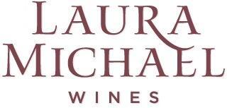 Laura Michael Wines Logo