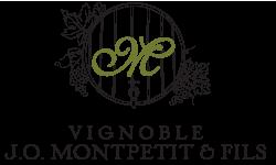 Vignoble J.O. Montpetit et fils Logo