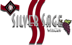 Silver Sage Winery Logo