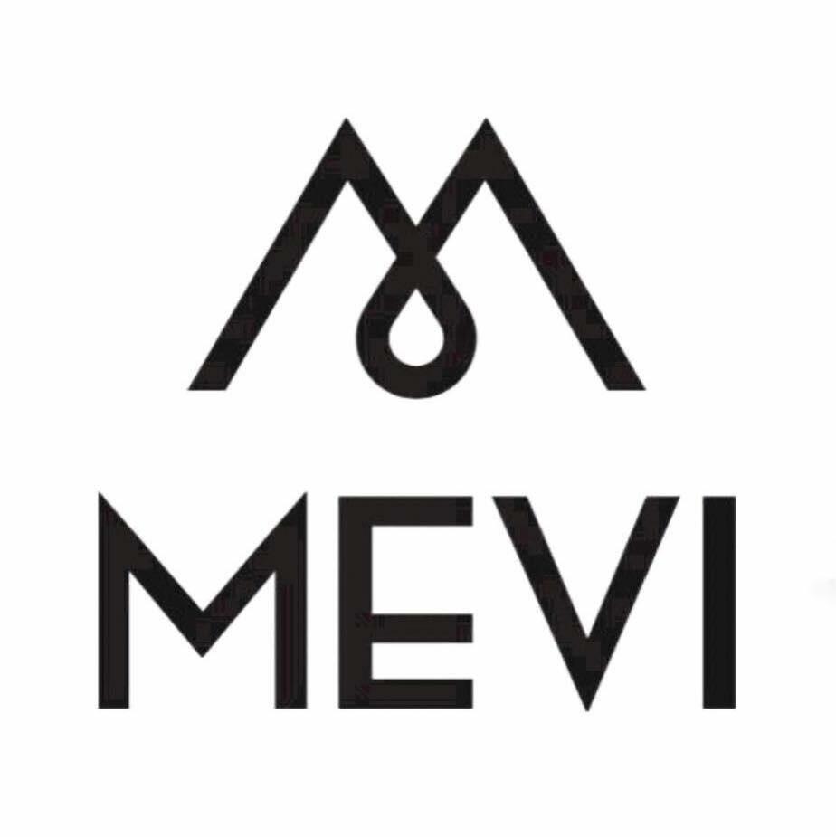 Bodega Mevi Logo