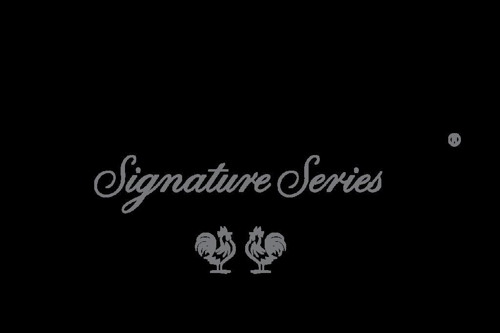 Gallo Signature Series Logo