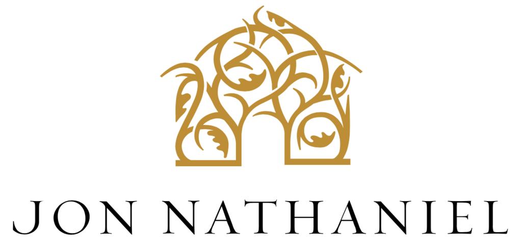 Jon Nathaniel Cellars Logo