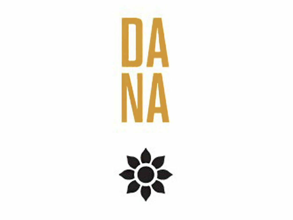 Dana Estates Logo