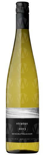 Stratus Vineyards Gewurztraminer